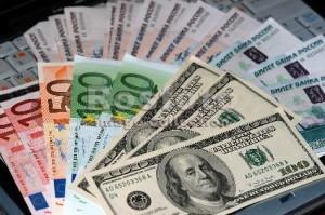деньги1