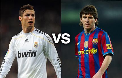 versus-cristiano-ronaldo-vs-lionel-messi
