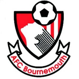 AFC_Bournemouth