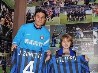 Filippo_Zanetti