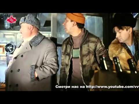 Видео-шутки о трансферах. От Халка до Витцеля