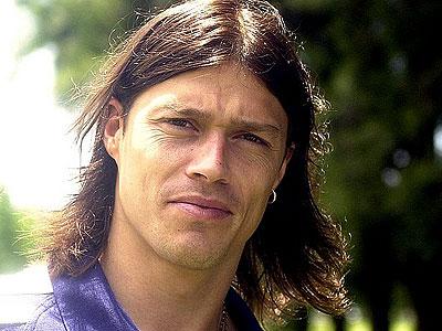Матиас Алмейда
