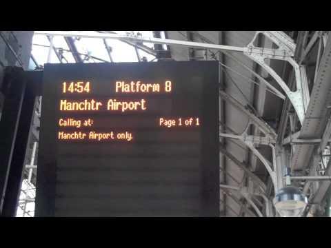 В Англии сняли музыкальный клип по поводу перехода Балотелли в «Милан»