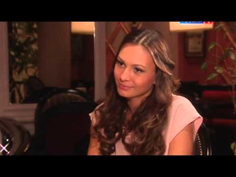 Жена Юрия Жиркова: деньги есть — ума не надо
