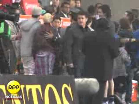 Фабио Капелло выгнал братьев Месси во время благотворительного матча