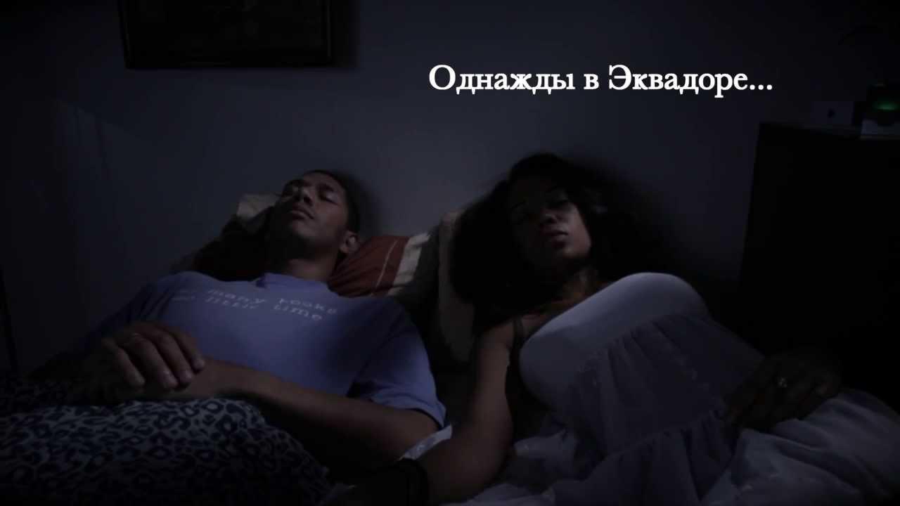 Московское «Динамо» сделало юмористический ролик о родственниках Нобоа