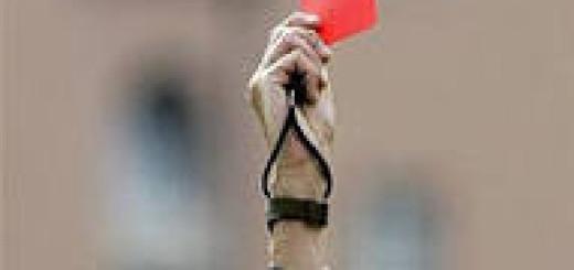 Футболист-побил-судью-до-потери-сознания