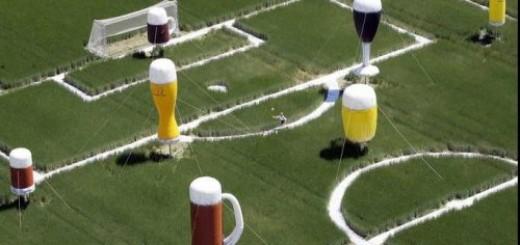77587-futbol-pod-pivo-ili-futbol-bez-piva