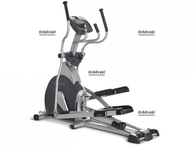 horizon_fitness_endurance_4_800_2012-640x480