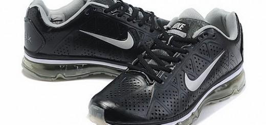 Купить Nike Air Max в Украине по самым низким ценам