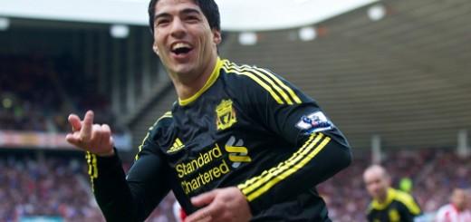 Приведет ли «Ливерпуль» к чемпионству результативная игра Суареса