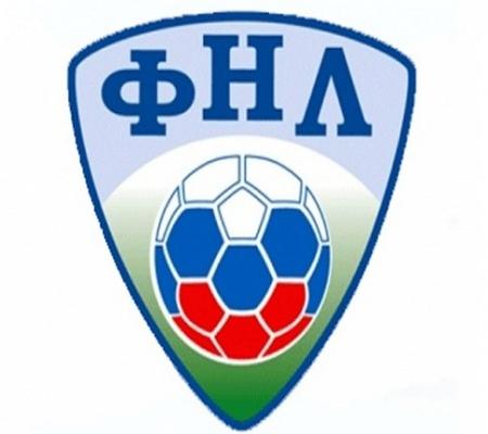 Второй дивизион: время серьезных матчей