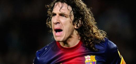 «Барселона» нашла замену Карлесу Пуйолю