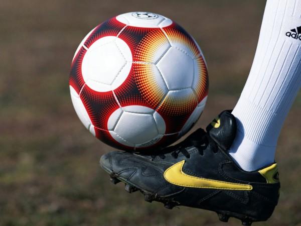 Советы футболистам-любителям
