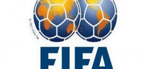 ФИФА думает над введением видеоповторов