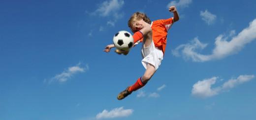 Польза спорта и путешествий