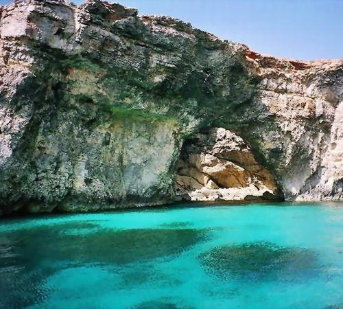 big_Malta6
