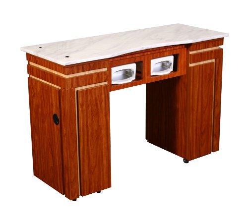 Мебель таобао