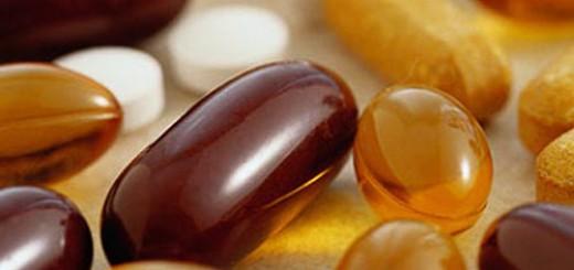peredozirovka-vitaminom-d1