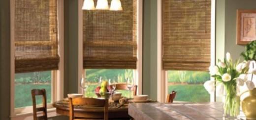 Римские-шторы-из-бамбука_500x450