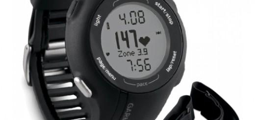 часы касио sport timer