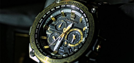 protrek collection на topgshock.ru