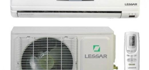 lessar-cool_1
