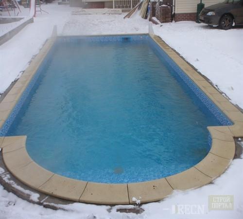 Бассейн-зимой_500x450
