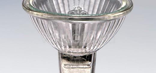 лед лампочка