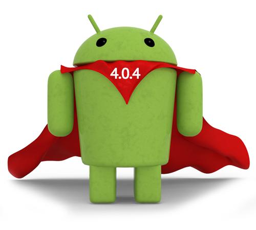 Разработка приложений android