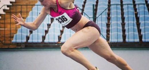 268995-ukrainskij-sprint-otkryvaet-sekrety-legkaja-atletika-chempionat-evropy
