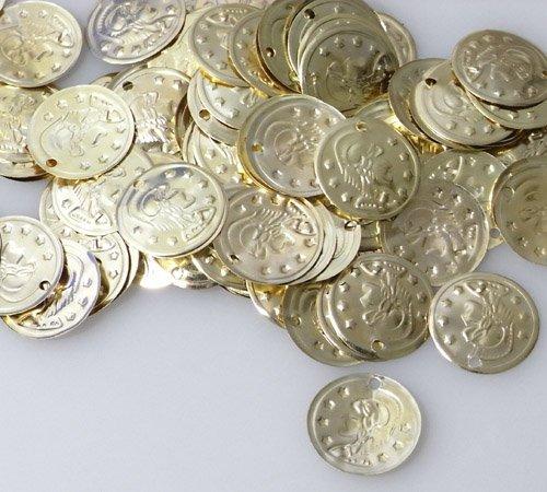 Уникальные монеты