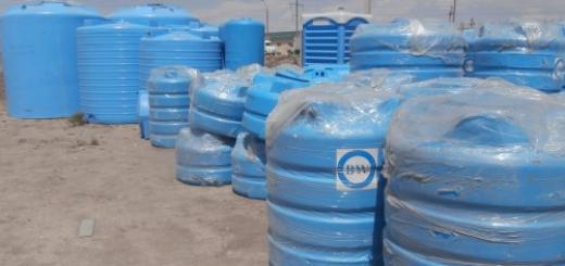 доставка воды на kupit-vodu.ru