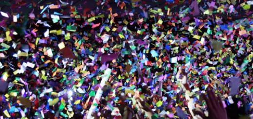 Confetti-Dance-500x450