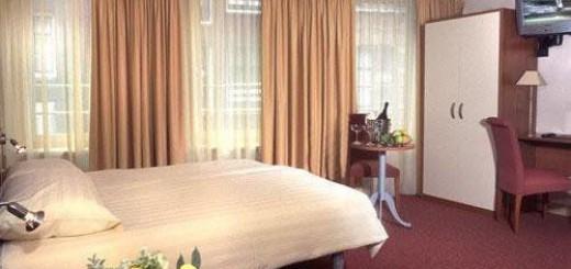 Суздаль гостиницы