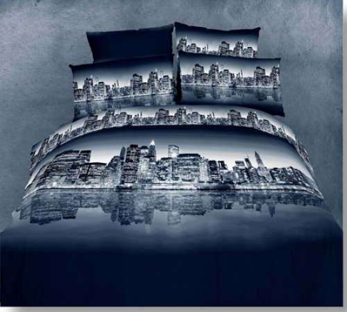 интернет магазин постельного белья на rastl.ru