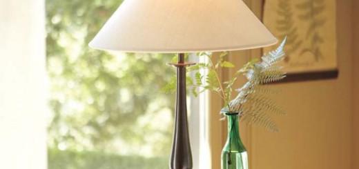 Как выбрать лампу для дома и офиса?