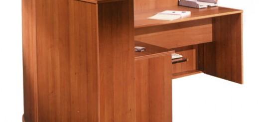 Качественная и удобная офисная мебель с сайтом www.almada.ru