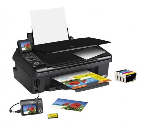 epson-stylus-sx-405-wifi-printer-L7331