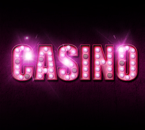 Creer_une_Pancarte_de_Casino_avec_Adobe_Photoshop38[1]