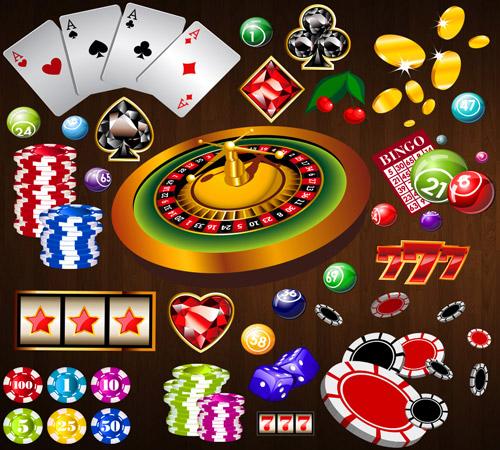 Vectores-de-casino1[1]