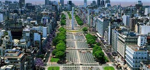 argentina1[1]