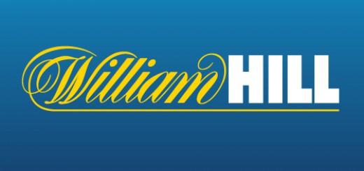 wh500x400_logo_0[1]