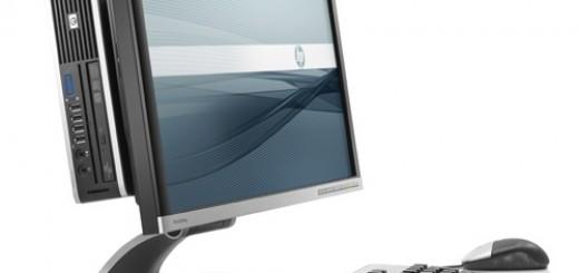 HP-Compaq-6005-Pro[1]