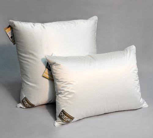 pillow-dargez-venice[1]