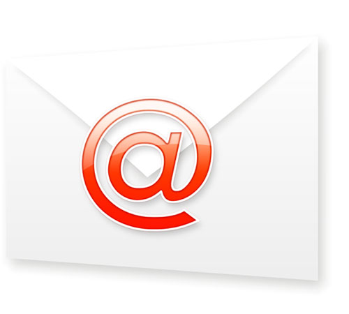 email-newsletters[1]