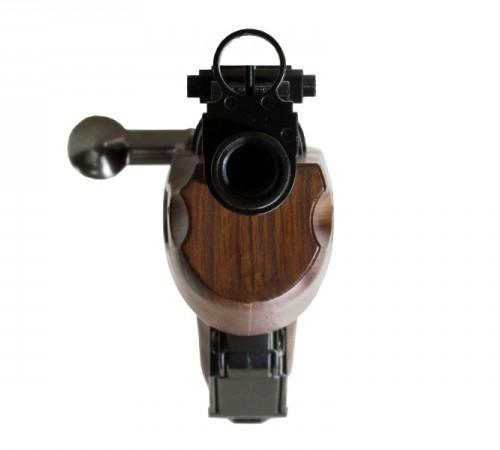 Pistolet-pnevmaticheskij-Gletcher-M1891-6-7-500x450[1]