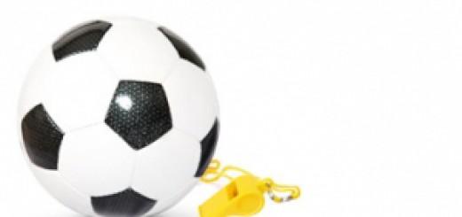 Спортивные трансляции в режиме онлайн
