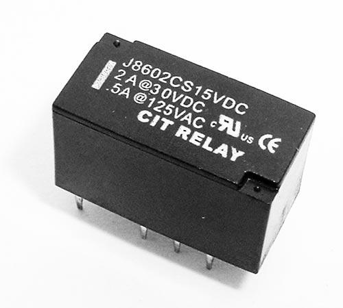 J8602CS15VDC[1]