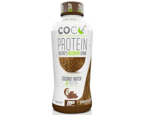 _vyrn_153MPh-Coconut-Protein-RTD-logo[1]